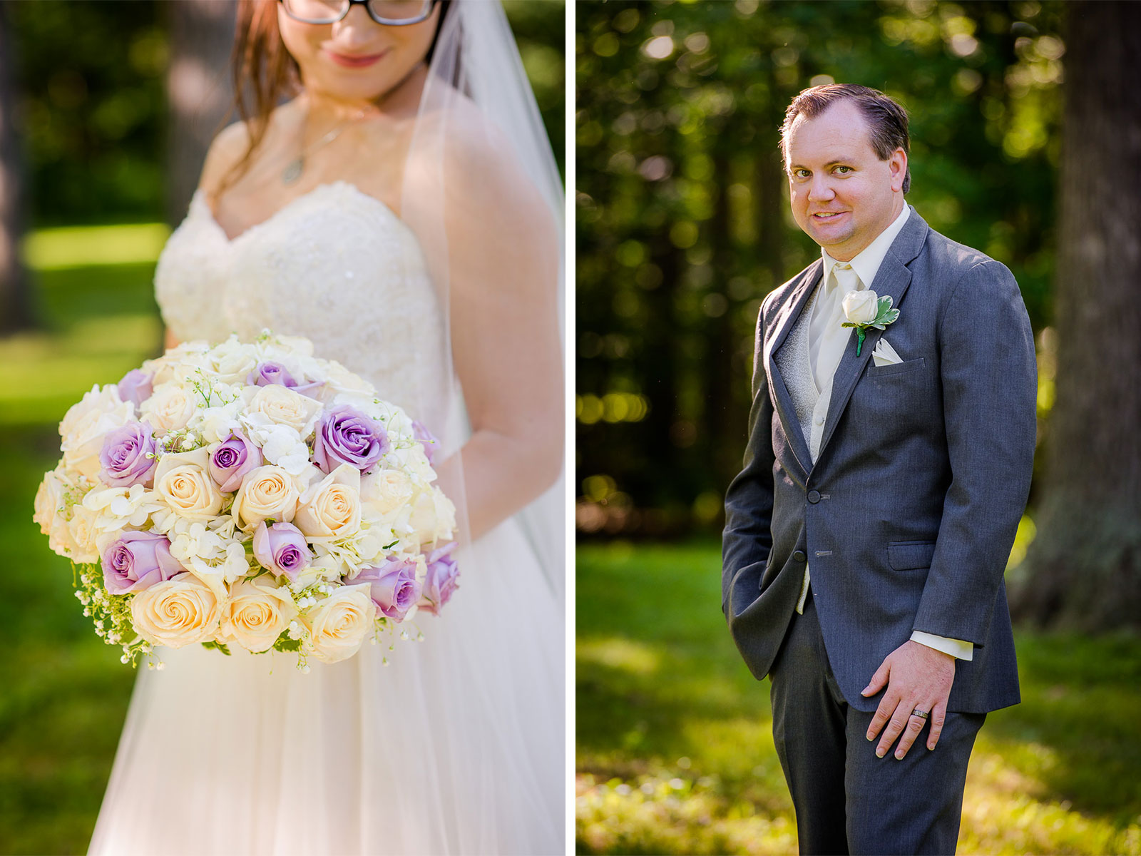 Eric_and_Christy_Photography_Blog_Julie_Adam_Wedding-42-43