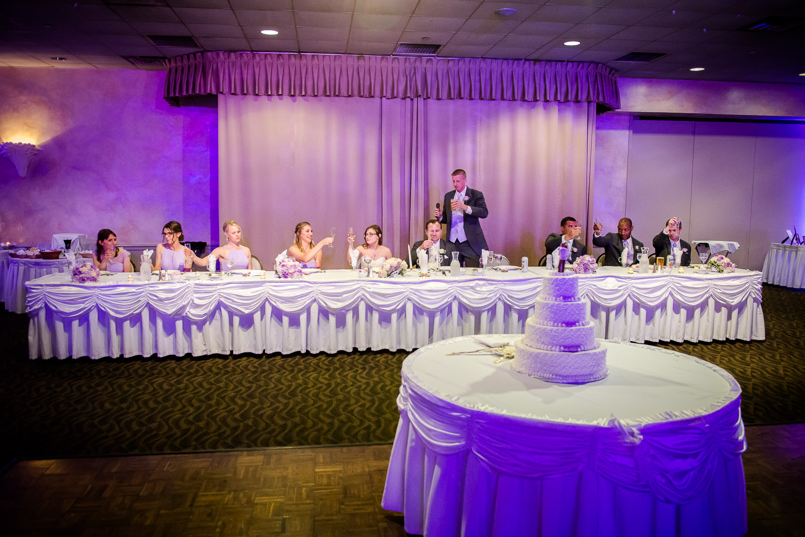 Eric_and_Christy_Photography_Blog_Julie_Adam_Wedding-53