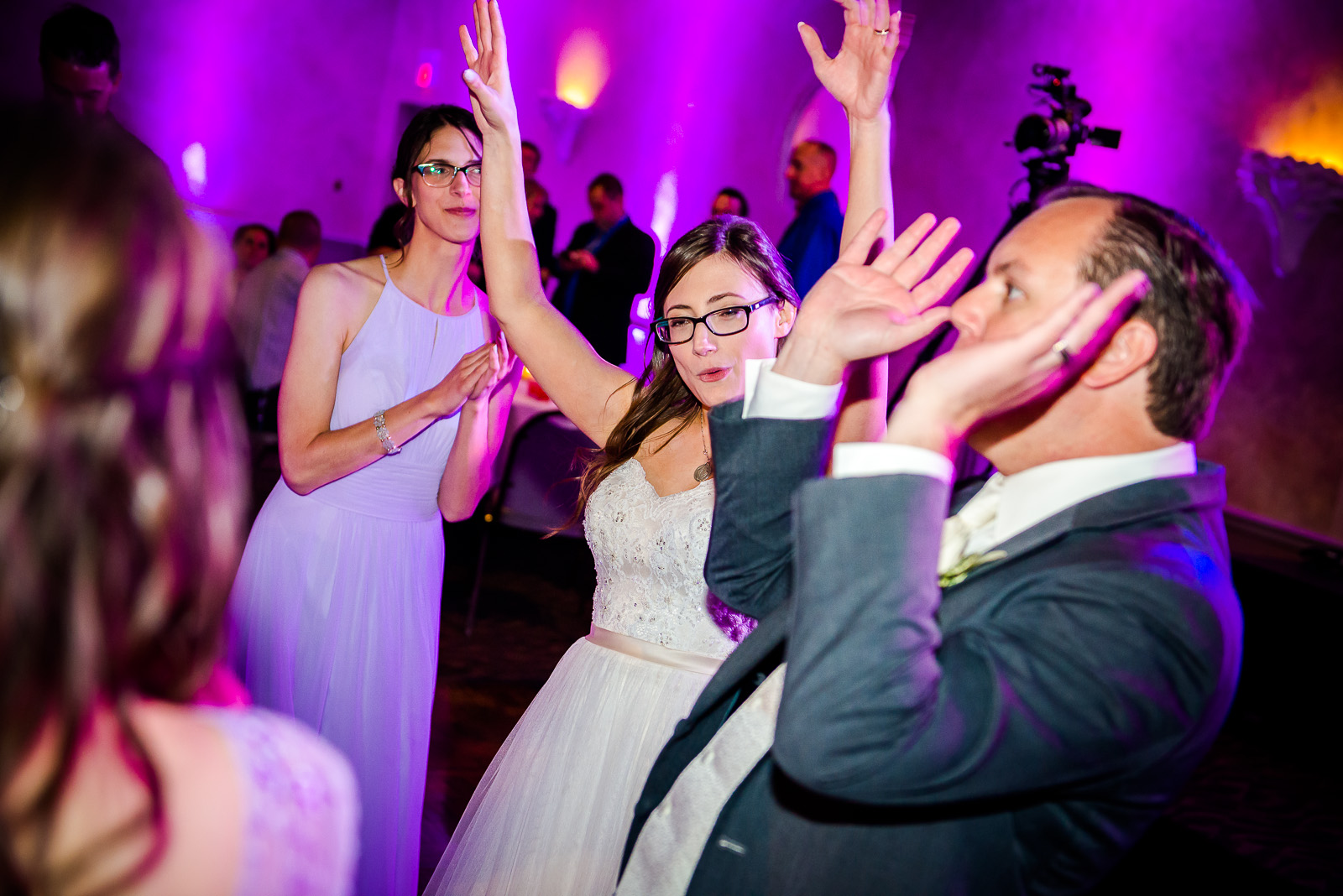 Eric_and_Christy_Photography_Blog_Julie_Adam_Wedding-55