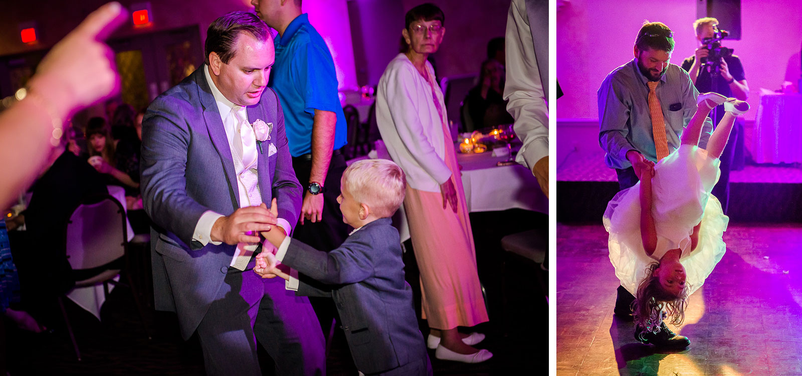 Eric_and_Christy_Photography_Blog_Julie_Adam_Wedding-56-57