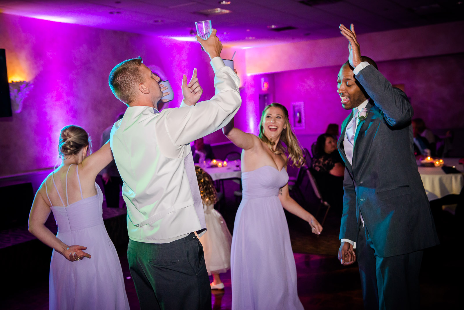 Eric_and_Christy_Photography_Blog_Julie_Adam_Wedding-58