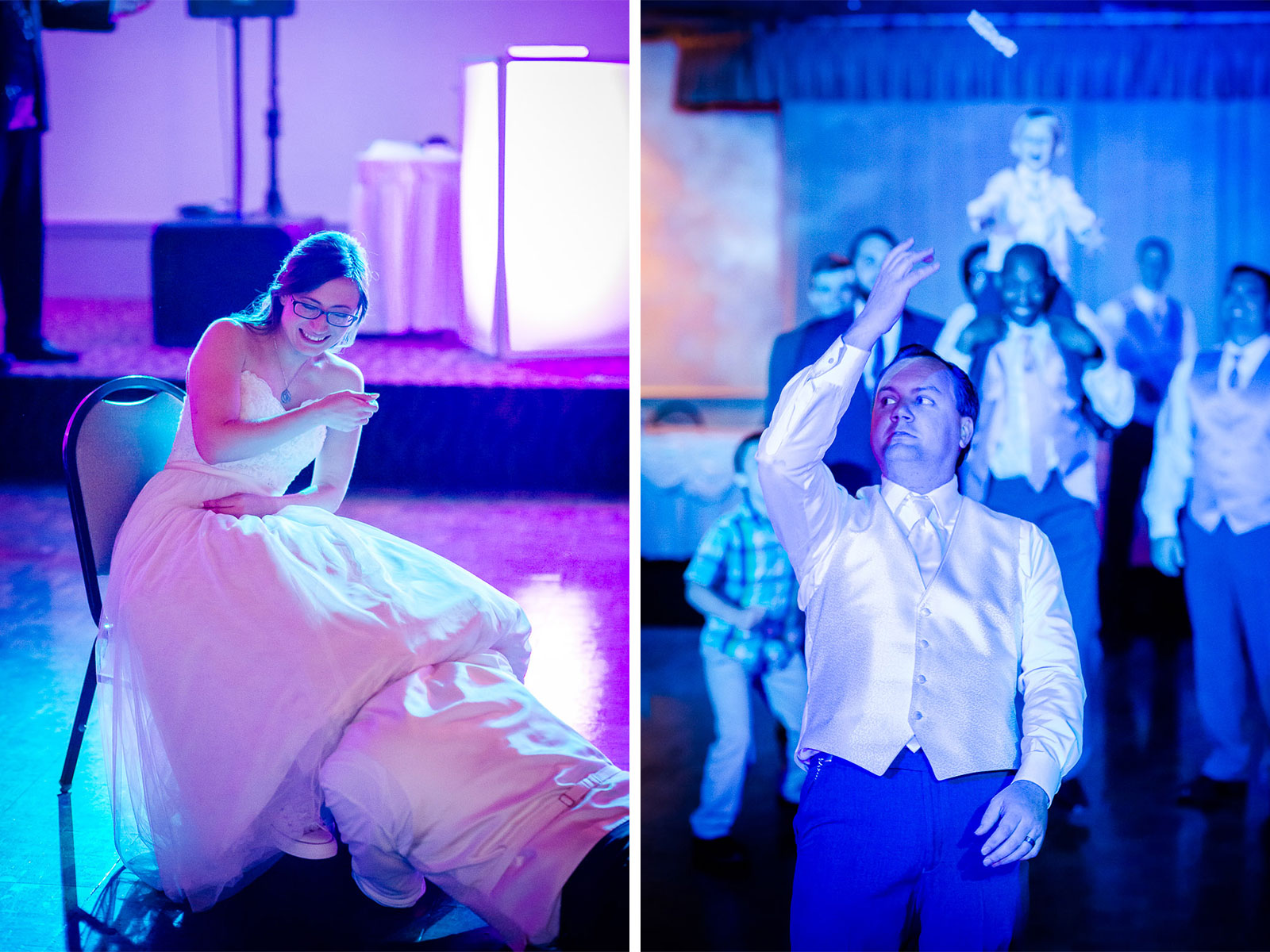 Eric_and_Christy_Photography_Blog_Julie_Adam_Wedding-59-60