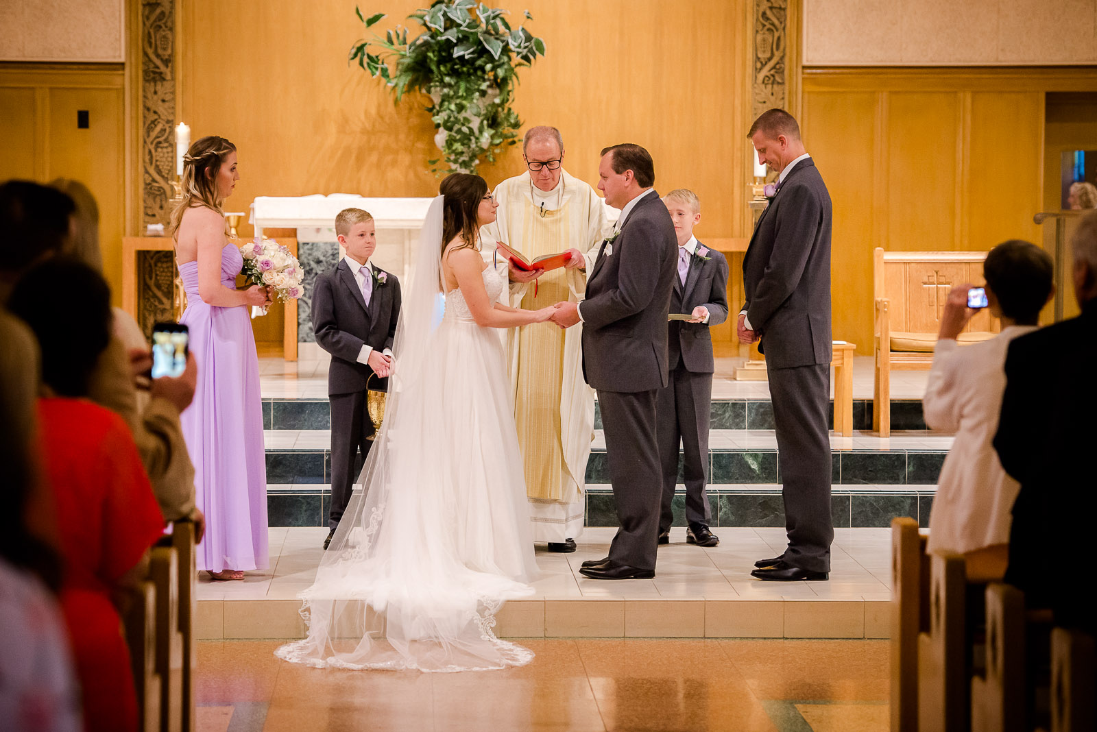 Eric_and_Christy_Photography_Blog_Julie_Adam_Wedding-7