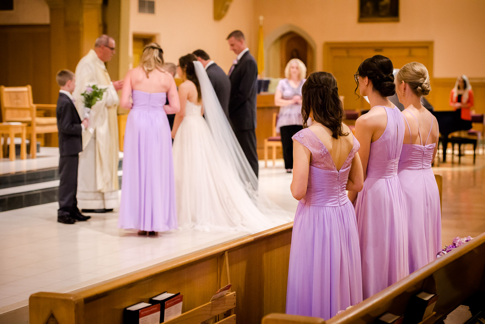 Eric_and_Christy_Photography_Blog_Julie_Adam_Wedding-9