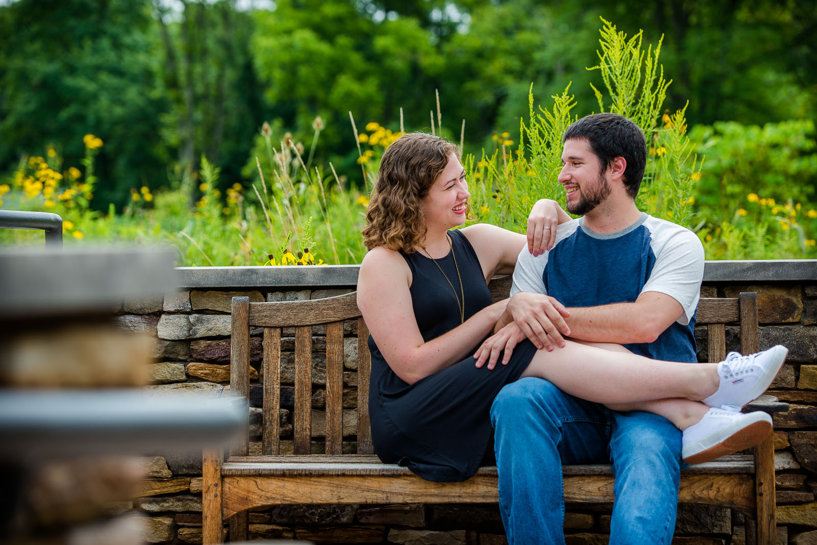 Eric_and_Christy_Photography_Blog_Engagement_Andrea_Clint-1