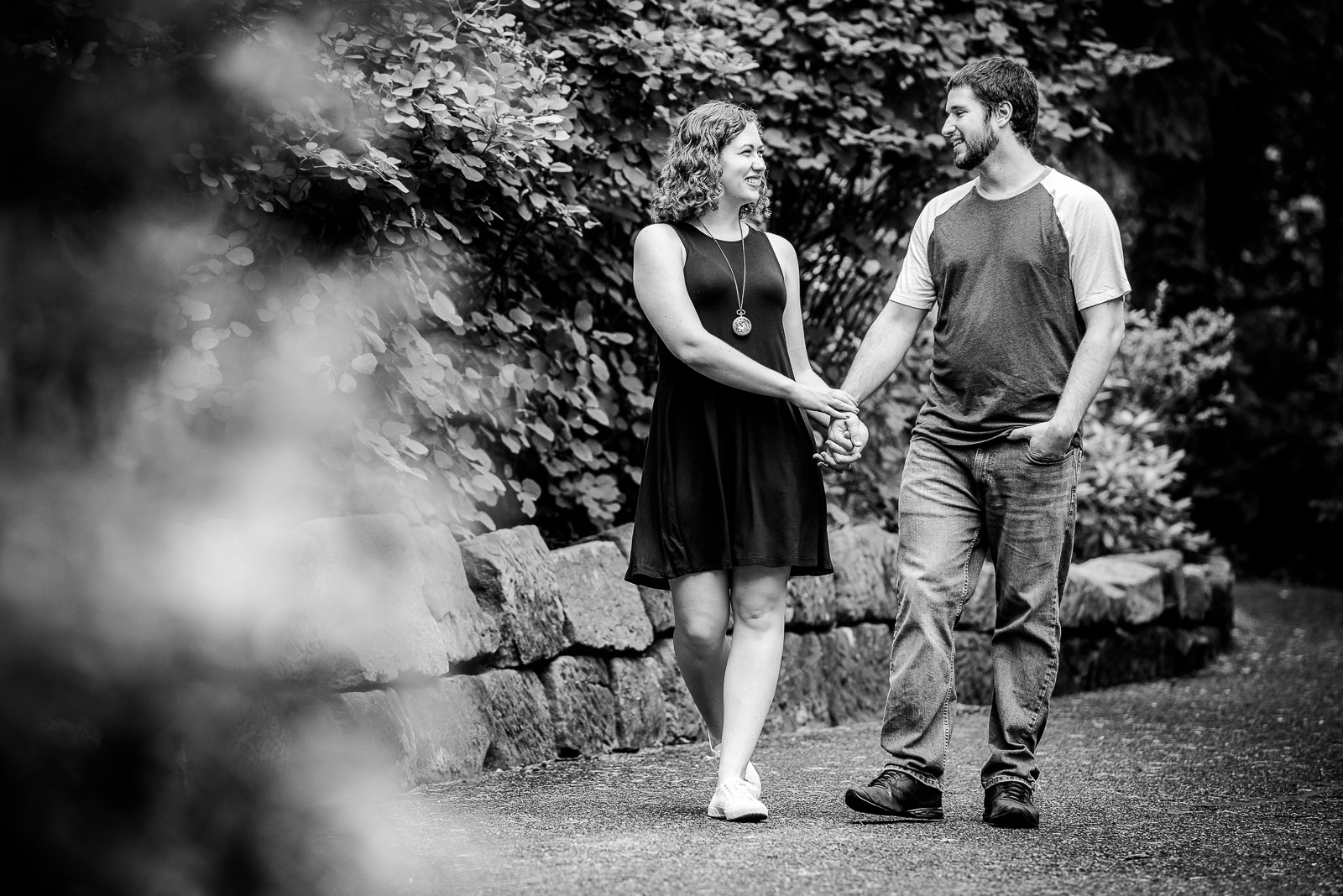 Eric_and_Christy_Photography_Blog_Engagement_Andrea_Clint-11