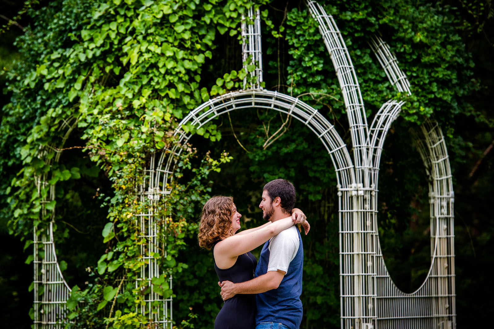 Eric_and_Christy_Photography_Blog_Engagement_Andrea_Clint-12