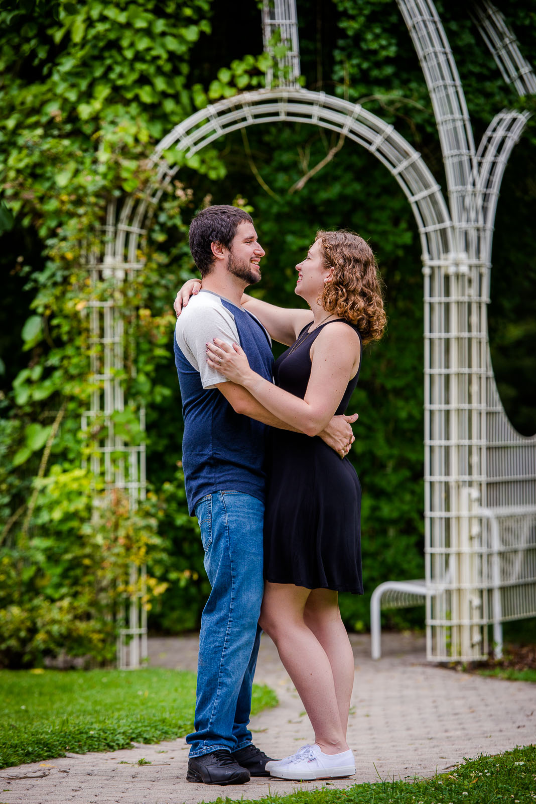 Eric_and_Christy_Photography_Blog_Engagement_Andrea_Clint-14