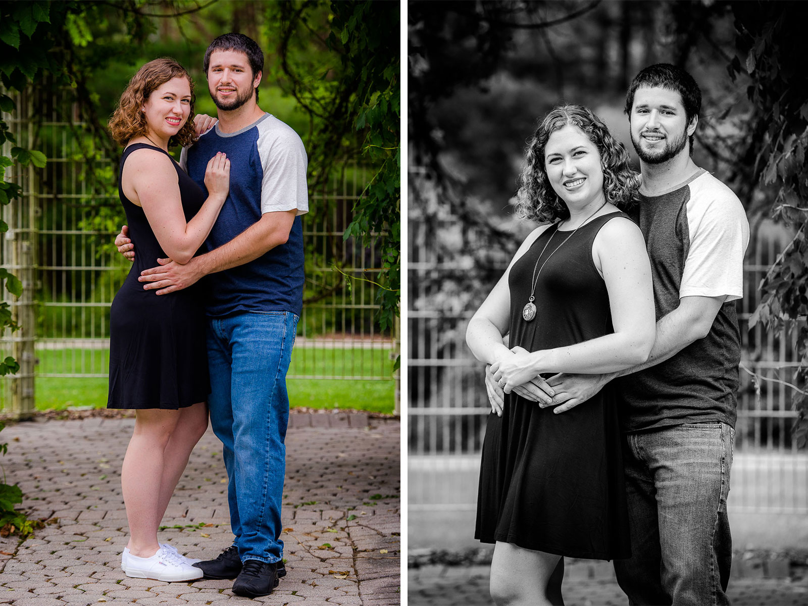 Eric_and_Christy_Photography_Blog_Engagement_Andrea_Clint-15-16