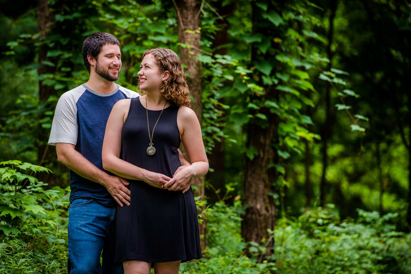 Eric_and_Christy_Photography_Blog_Engagement_Andrea_Clint-17