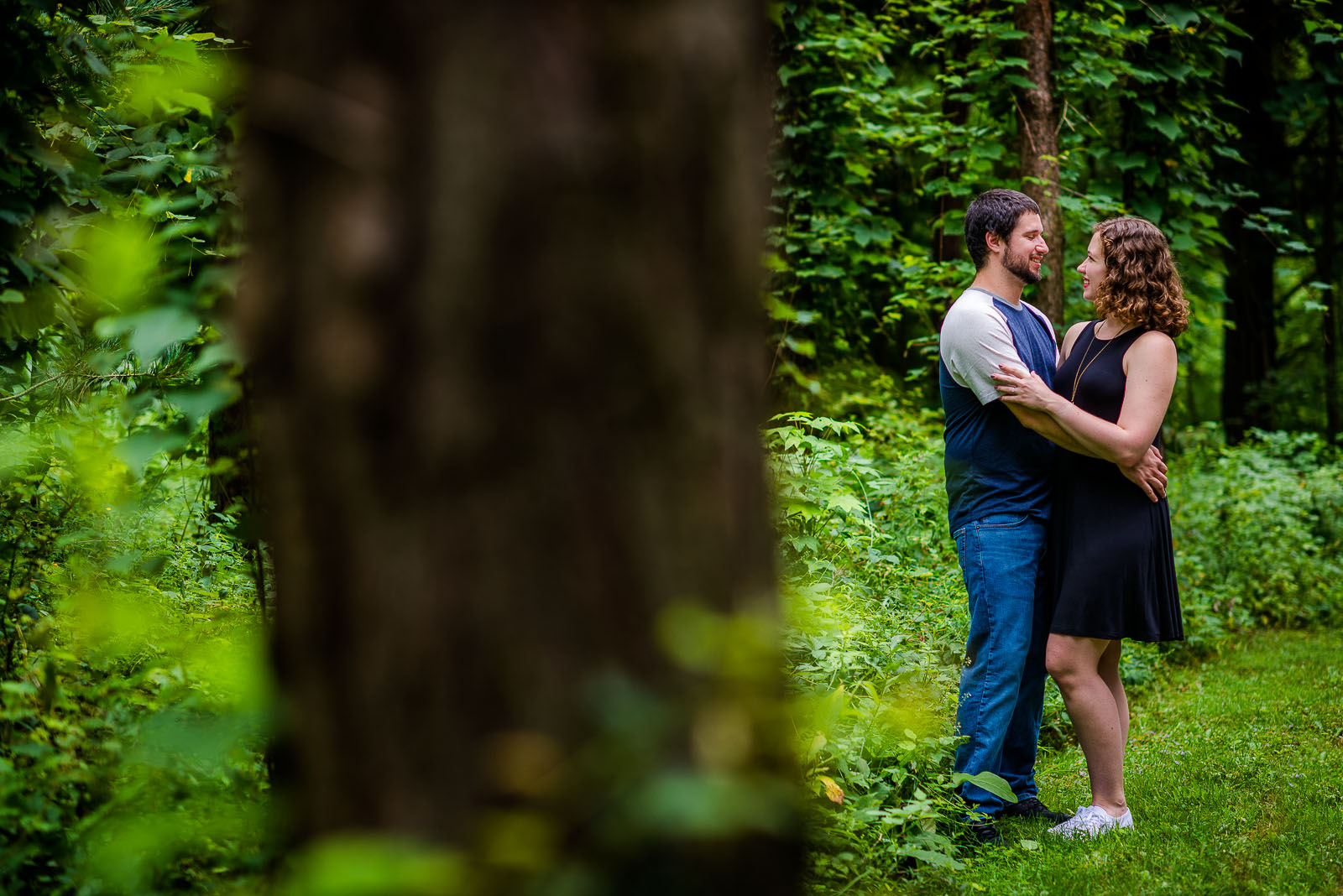 Eric_and_Christy_Photography_Blog_Engagement_Andrea_Clint-18