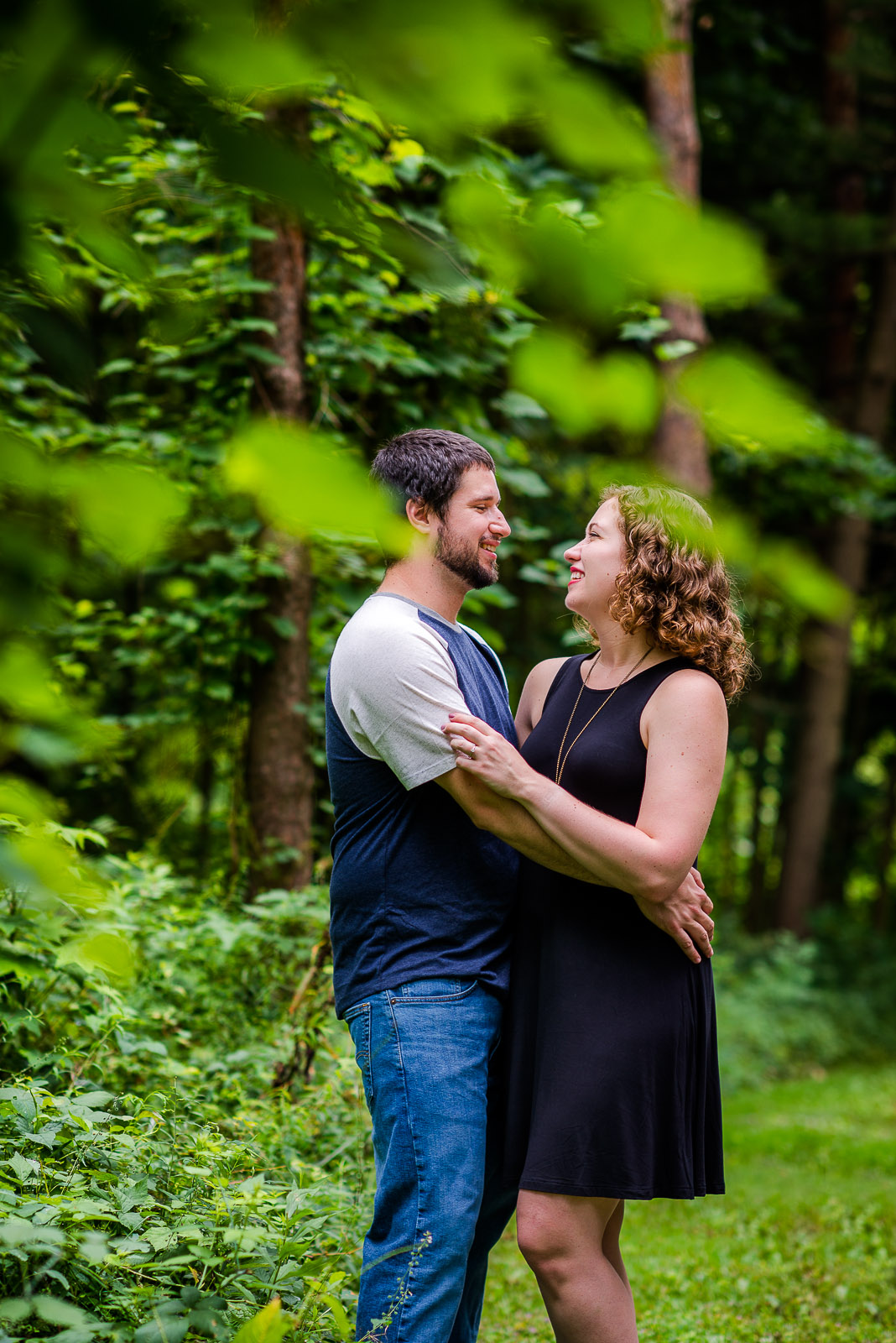 Eric_and_Christy_Photography_Blog_Engagement_Andrea_Clint-19