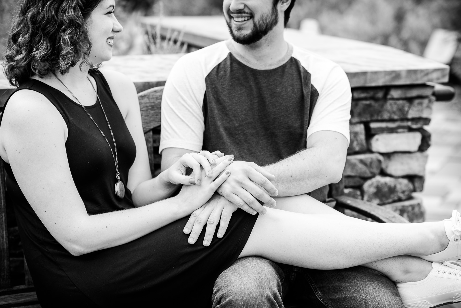 Eric_and_Christy_Photography_Blog_Engagement_Andrea_Clint-2