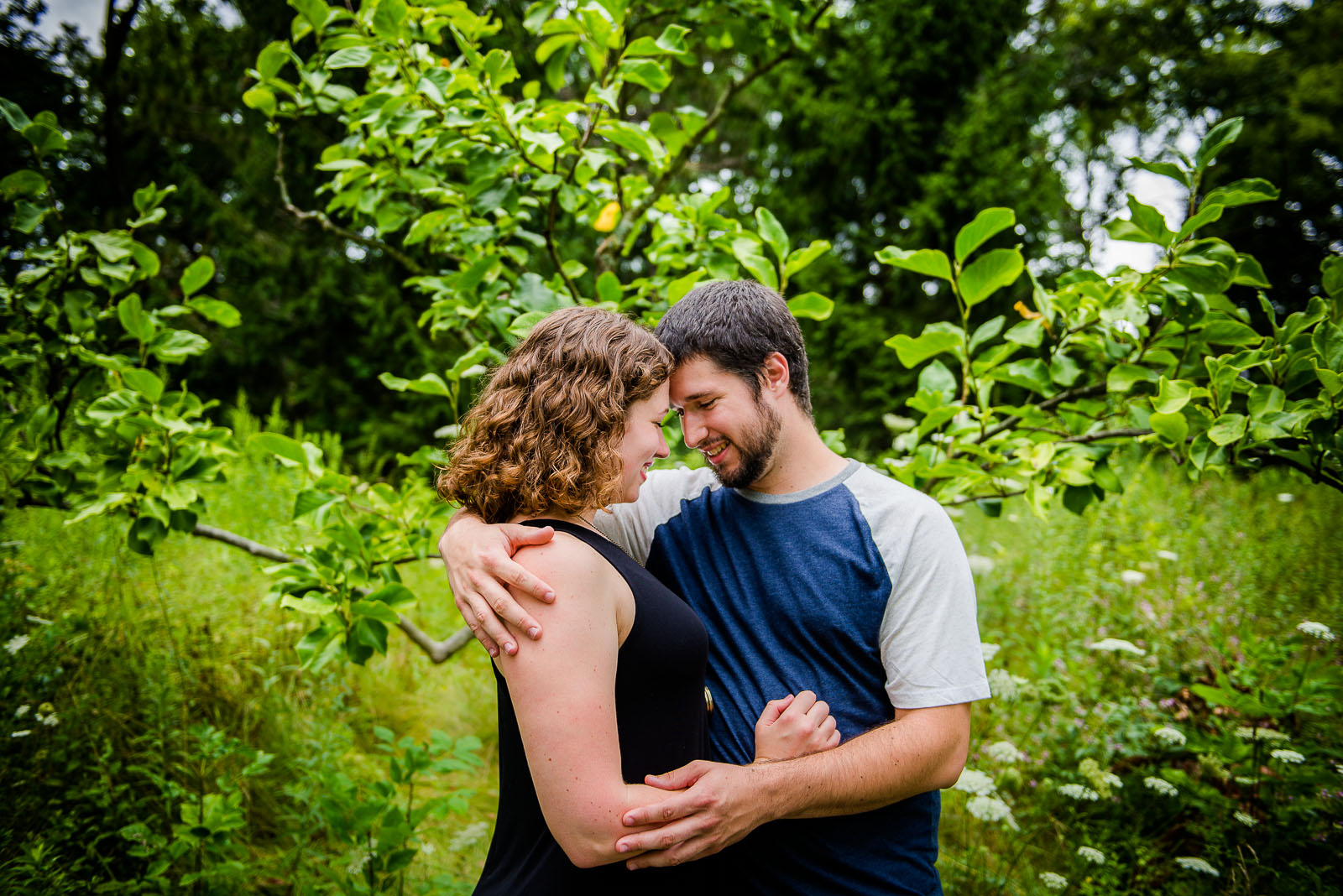 Eric_and_Christy_Photography_Blog_Engagement_Andrea_Clint-23