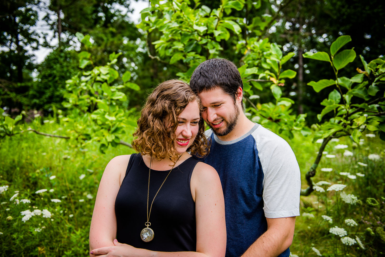 Eric_and_Christy_Photography_Blog_Engagement_Andrea_Clint-25