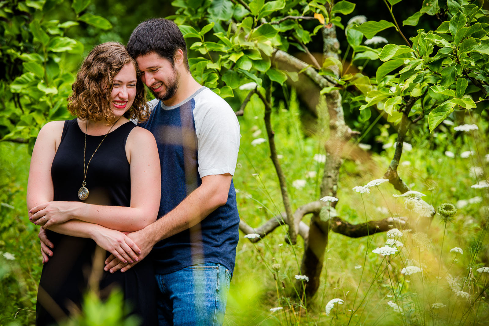 Eric_and_Christy_Photography_Blog_Engagement_Andrea_Clint-27