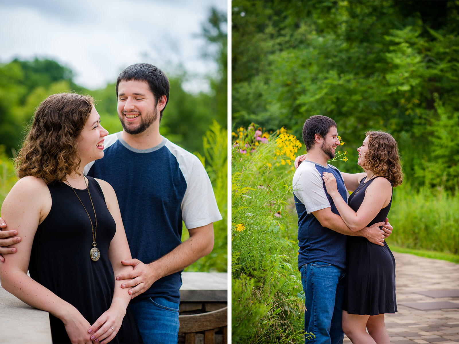 Eric_and_Christy_Photography_Blog_Engagement_Andrea_Clint-3-4