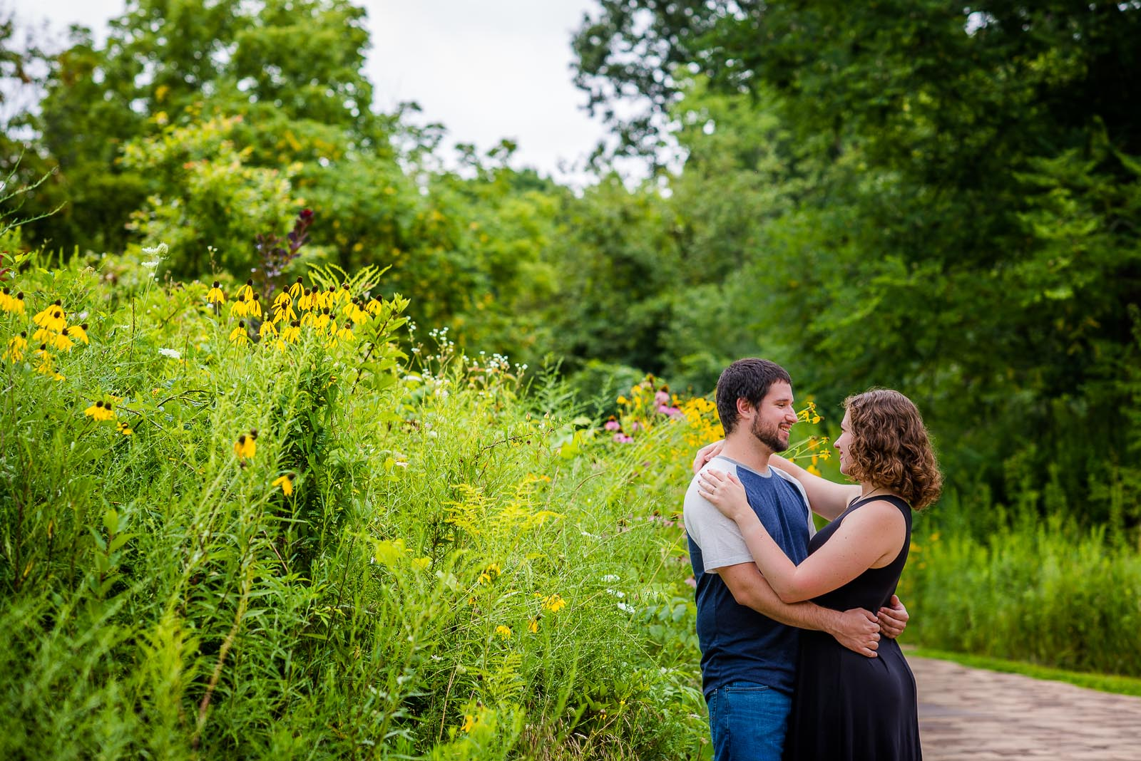 Eric_and_Christy_Photography_Blog_Engagement_Andrea_Clint-6