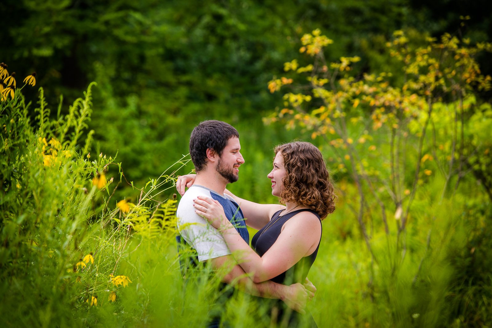 Eric_and_Christy_Photography_Blog_Engagement_Andrea_Clint-7