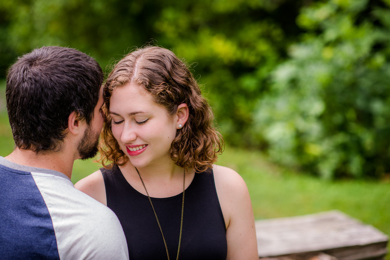 Eric_and_Christy_Photography_Blog_Engagement_Andrea_Clint-8
