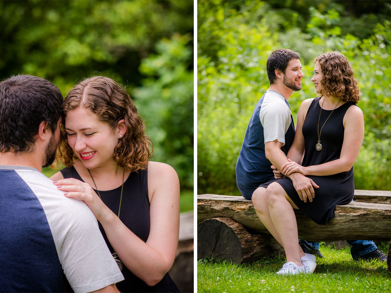 Eric_and_Christy_Photography_Blog_Engagement_Andrea_Clint-9-10