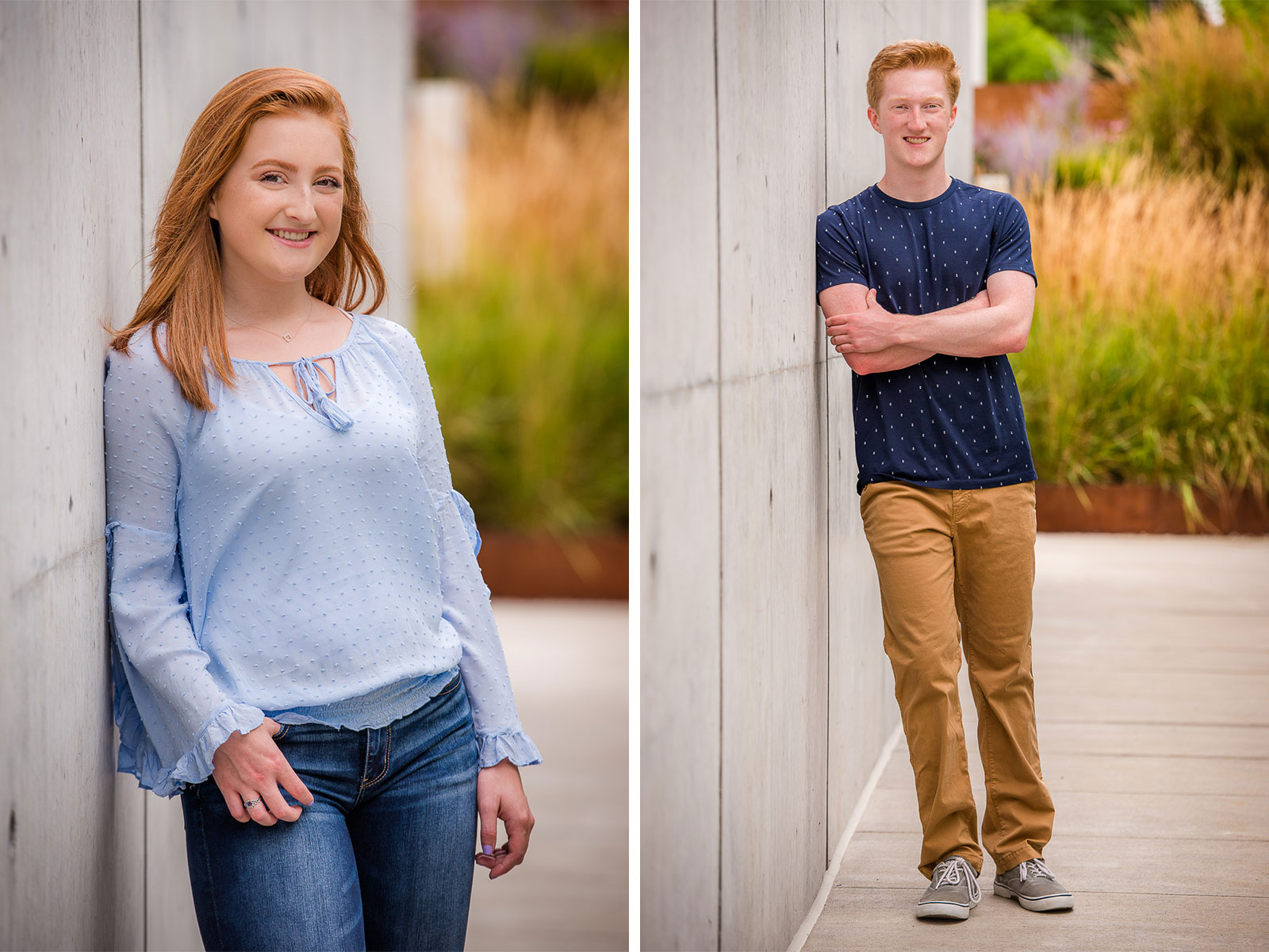 Eric_and_Christy_Photography_Blog_Brenna_Dray_Grad-18-19