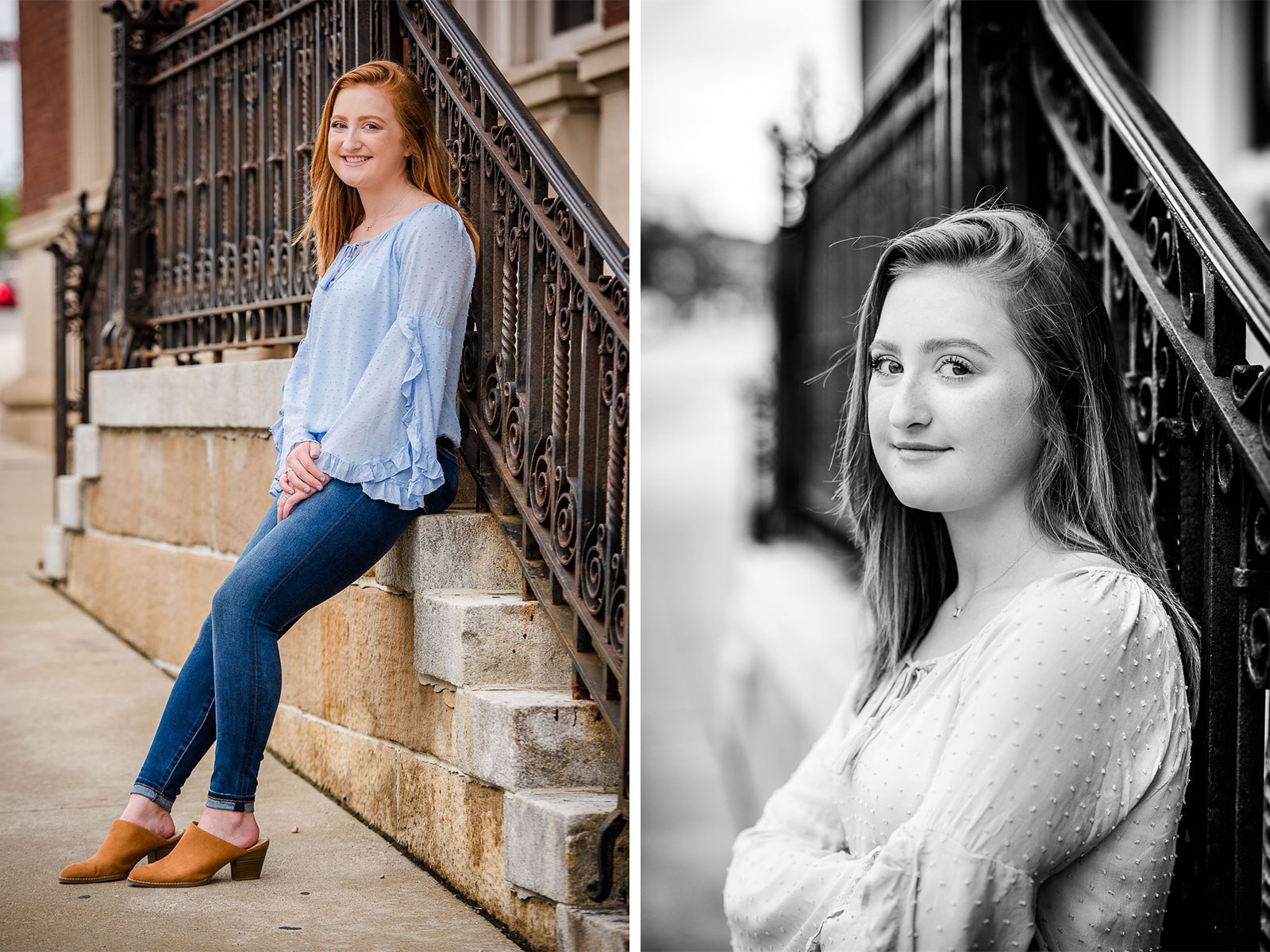 Eric_and_Christy_Photography_Blog_Brenna_Dray_Grad-21-22