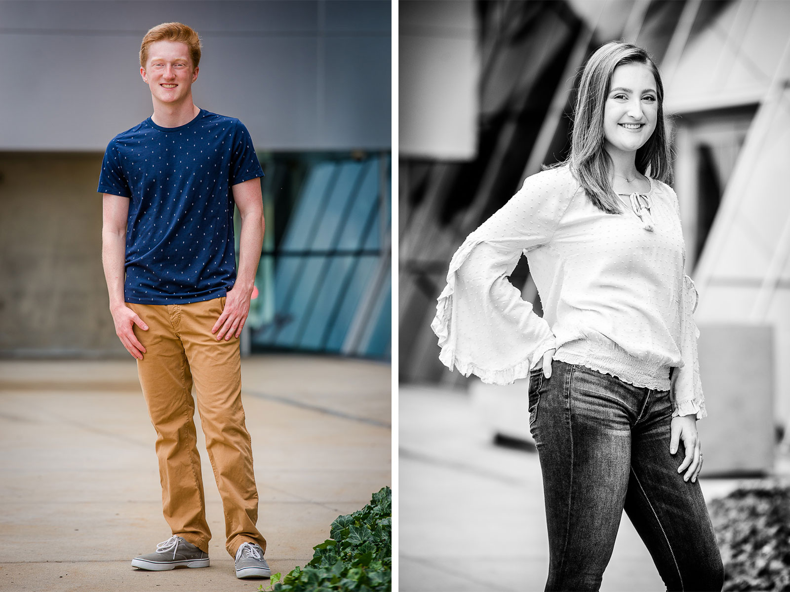 Eric_and_Christy_Photography_Blog_Brenna_Dray_Grad-26-28