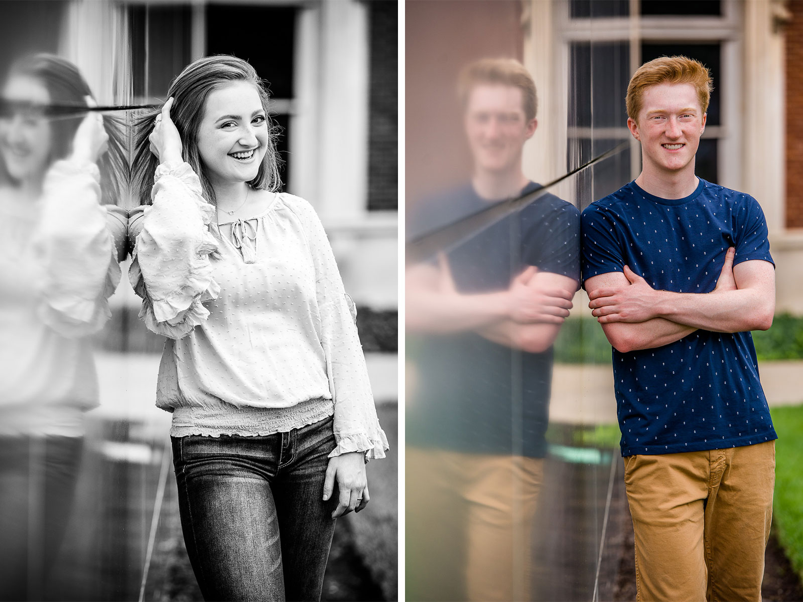 Eric_and_Christy_Photography_Blog_Brenna_Dray_Grad-31-32