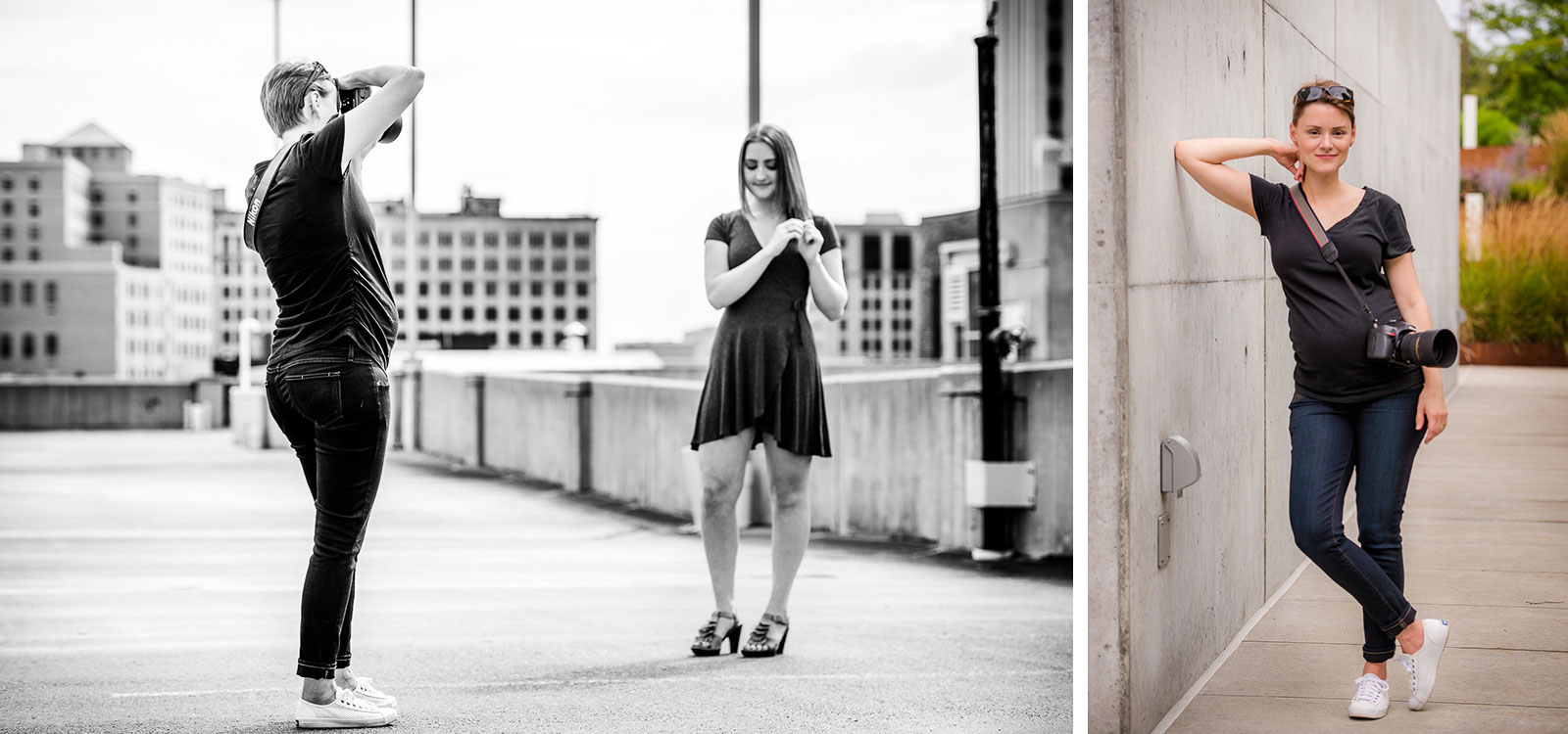 Eric_and_Christy_Photography_Blog_Brenna_Dray_Grad-35-36