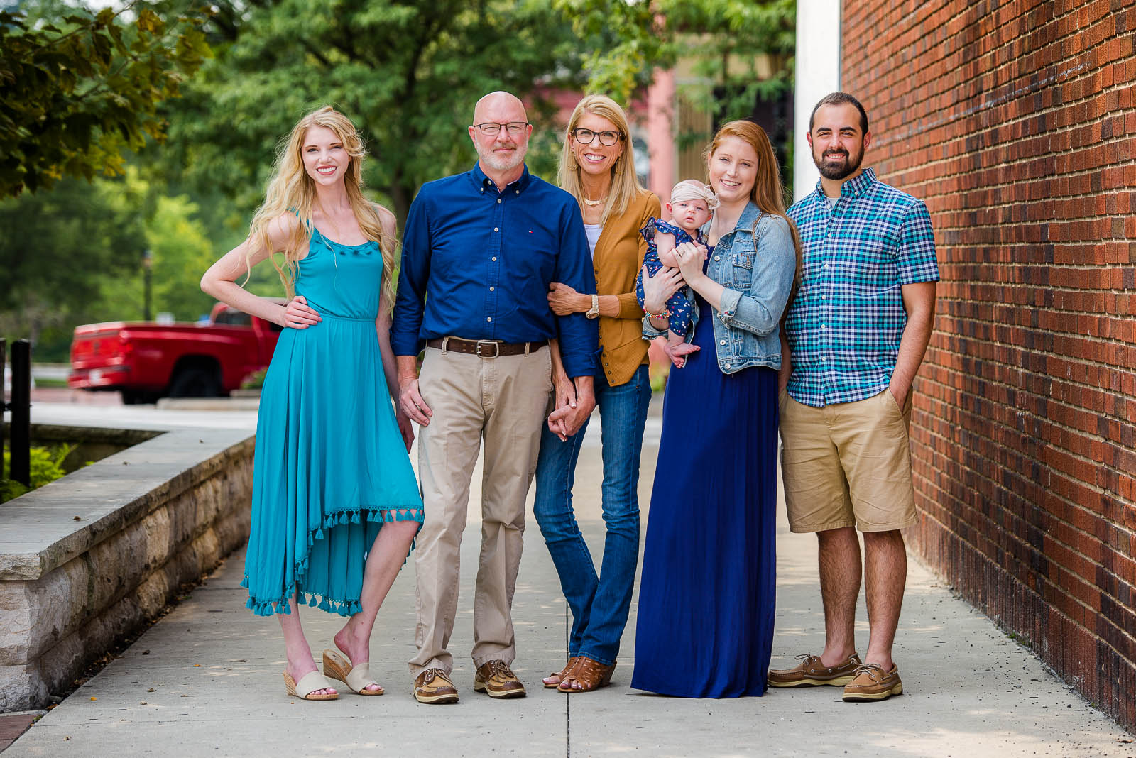 Eric_and_Christy_Photography_Blog_Cannon_Family-1