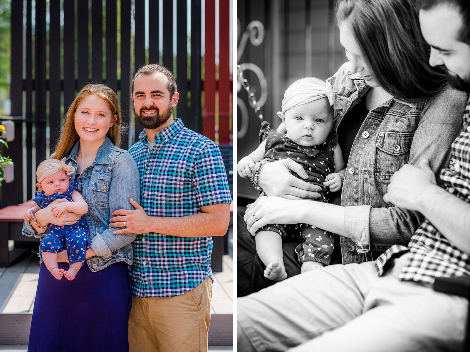 Eric_and_Christy_Photography_Blog_Cannon_Family-12-13