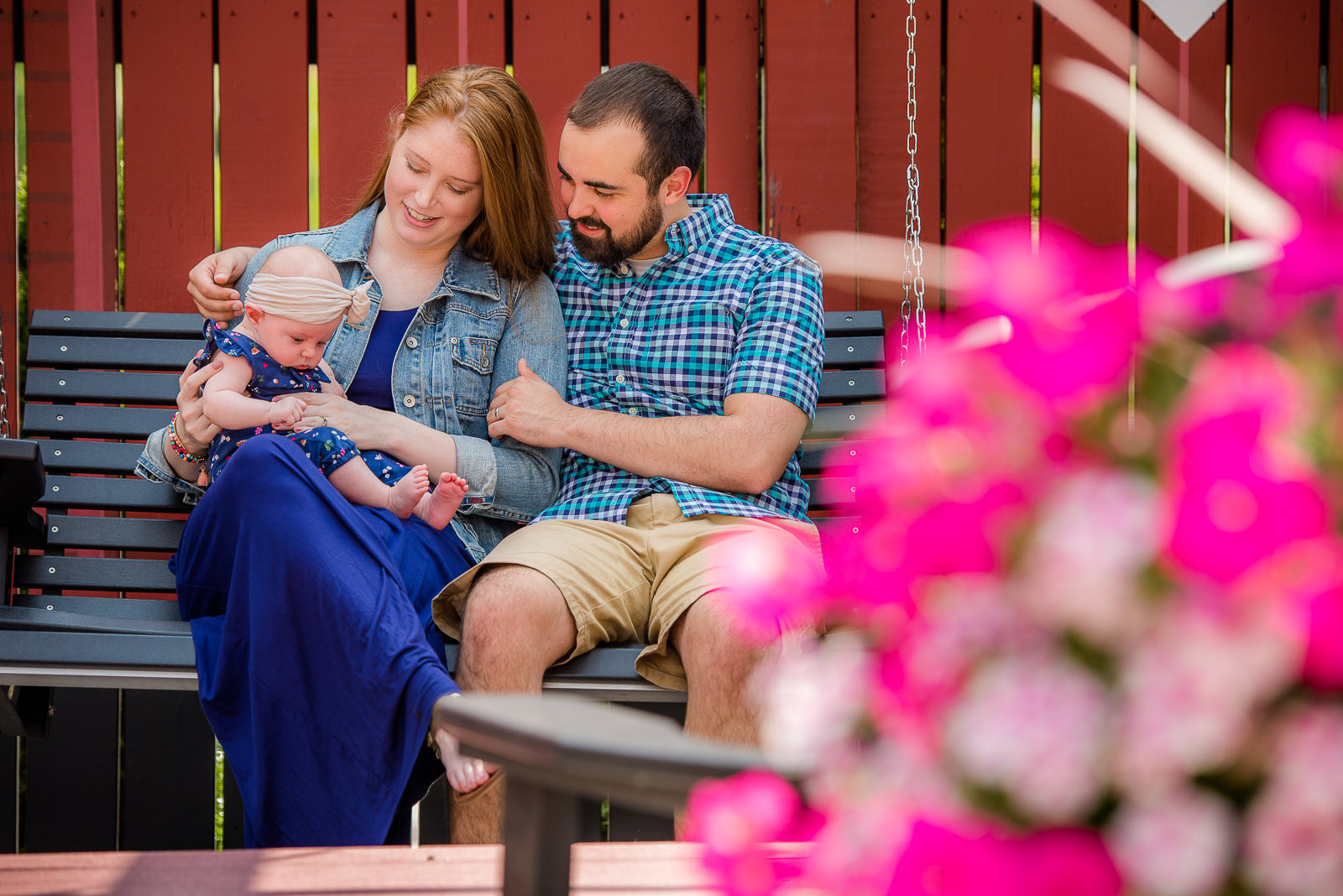 Eric_and_Christy_Photography_Blog_Cannon_Family-14