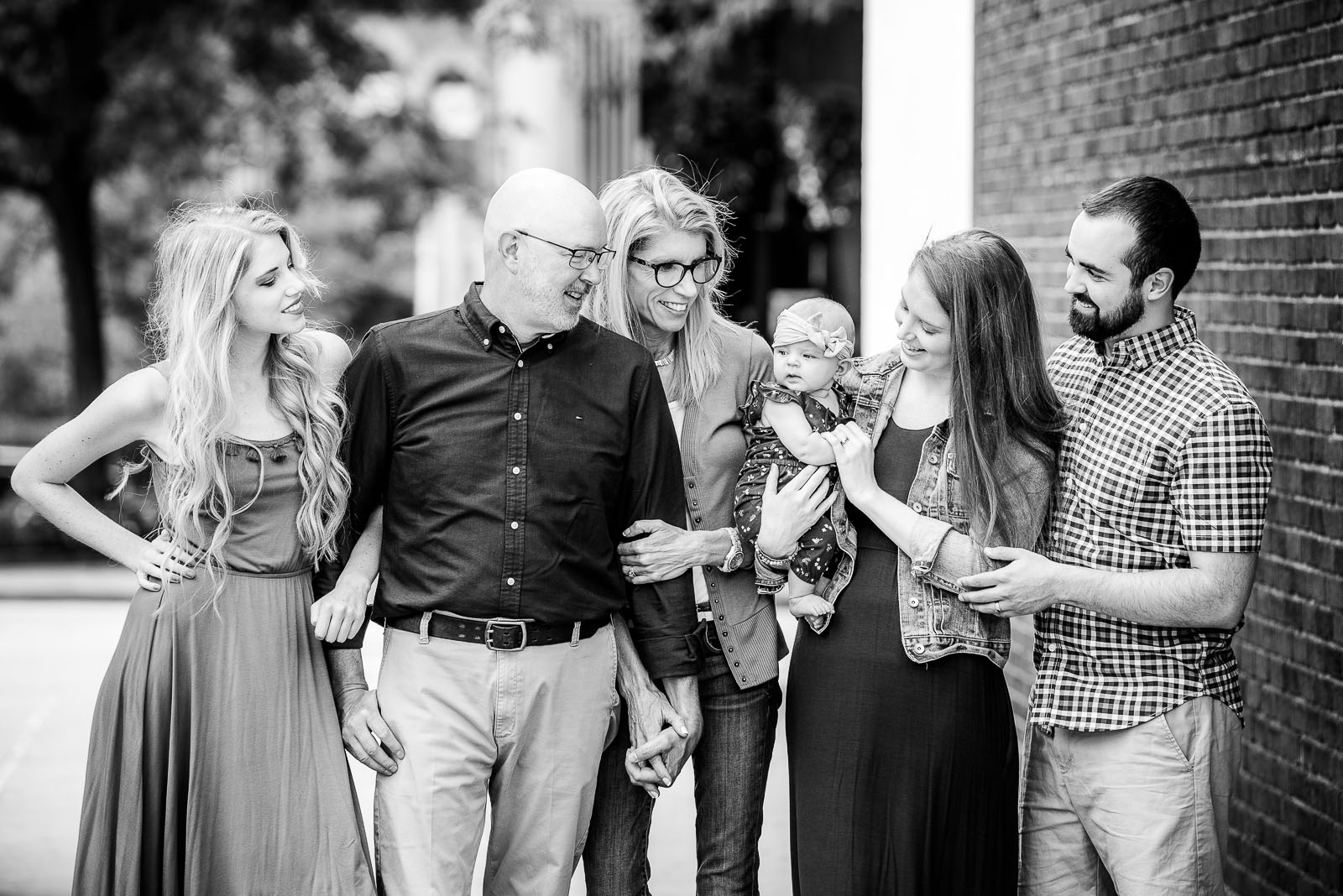 Eric_and_Christy_Photography_Blog_Cannon_Family-2
