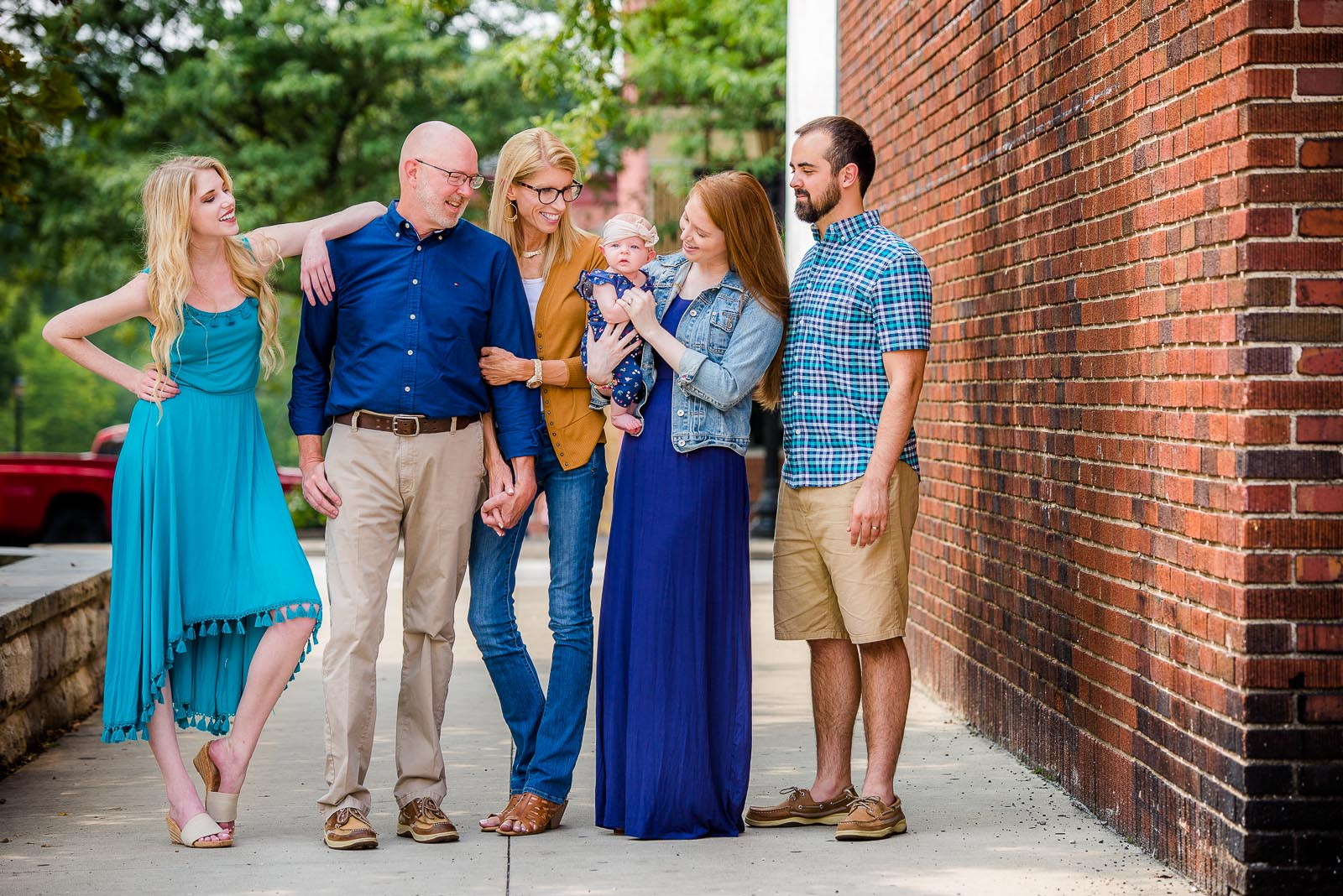 Eric_and_Christy_Photography_Blog_Cannon_Family-3