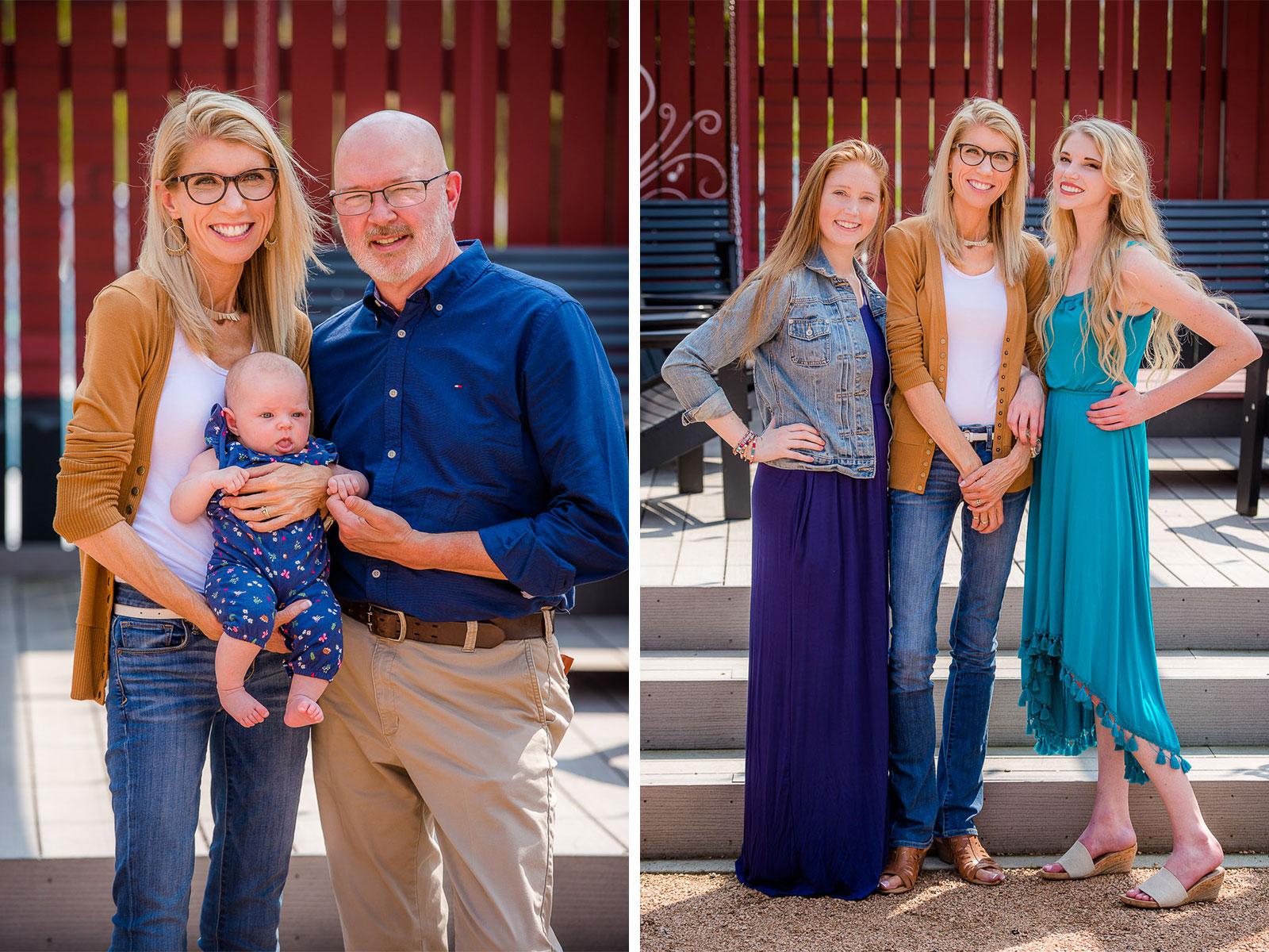 Eric_and_Christy_Photography_Blog_Cannon_Family-5-6