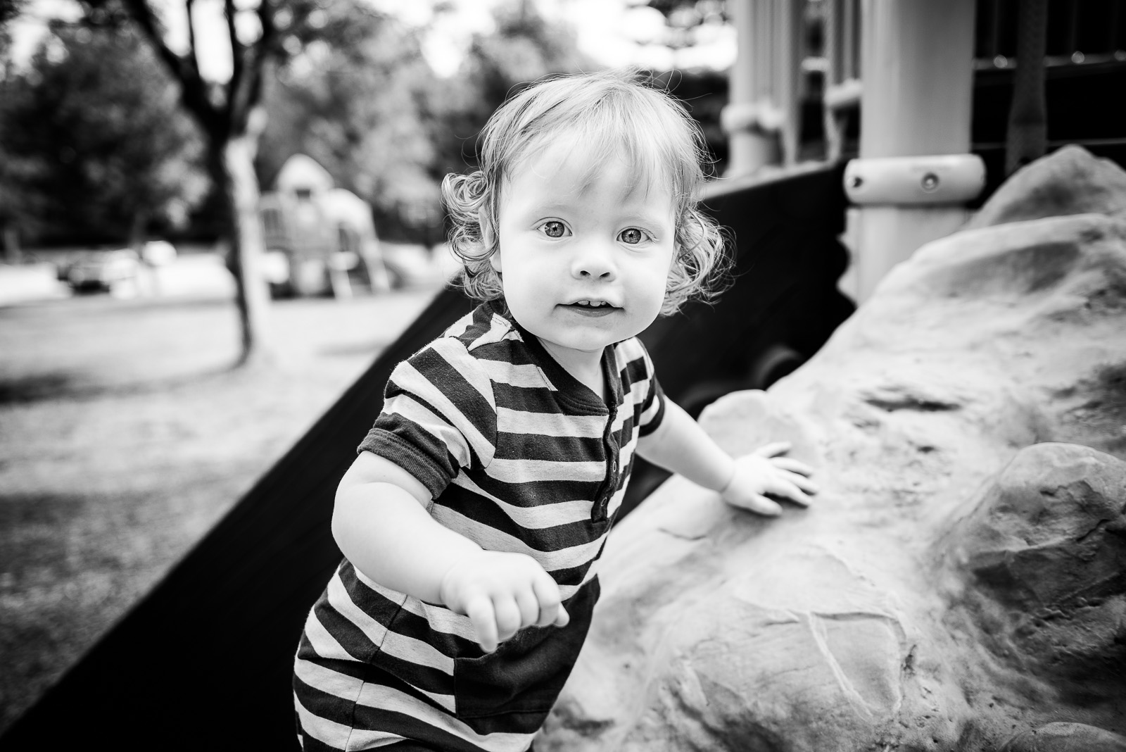 Eric_and_Christy_Photography_Blog_Patricia_Jason_Munchkins-17