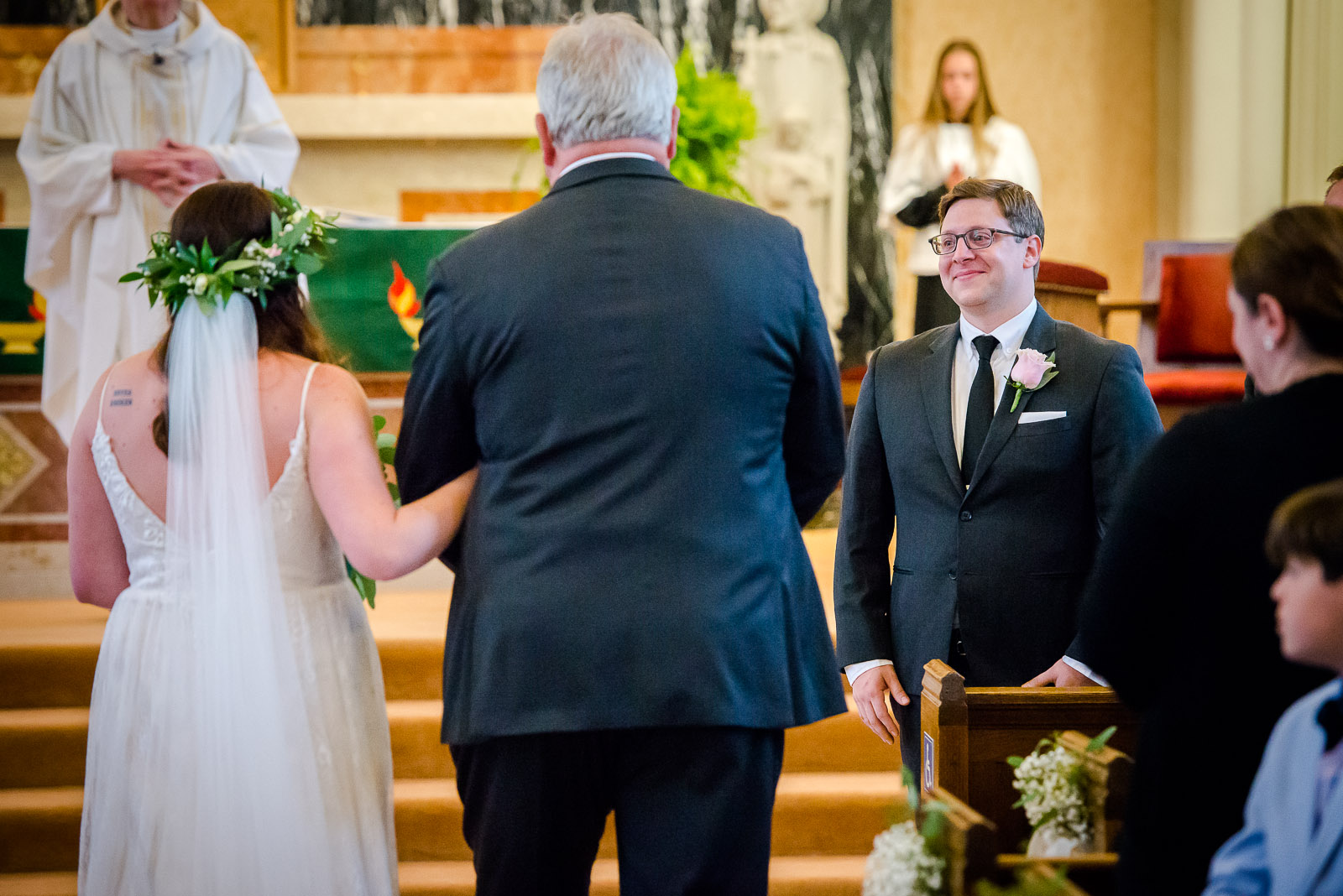 Eric_and_Christy_Photography_Blog_Wedding_Keara&Andy-11