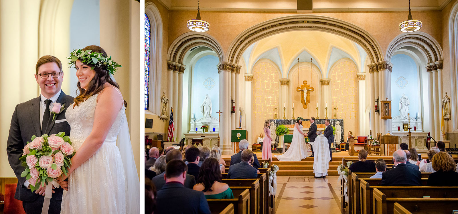Eric_and_Christy_Photography_Blog_Wedding_Keara&Andy-13-14