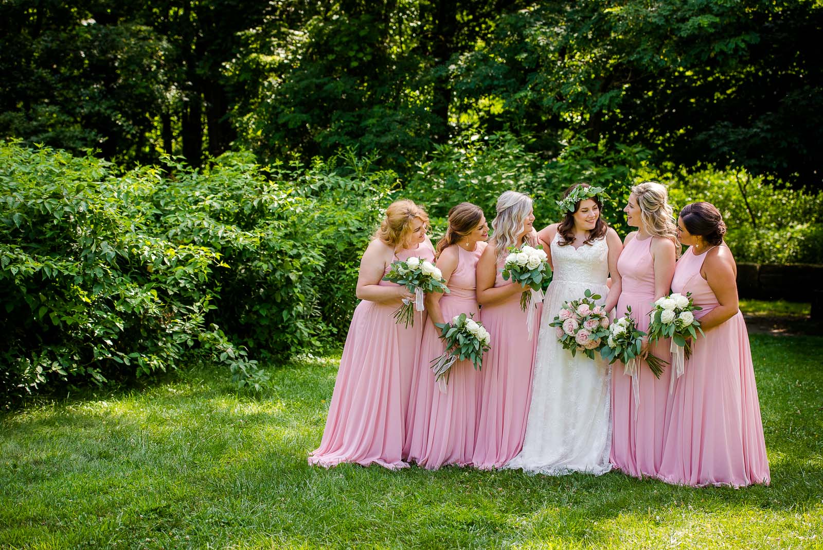 Eric_and_Christy_Photography_Blog_Wedding_Keara&Andy-25