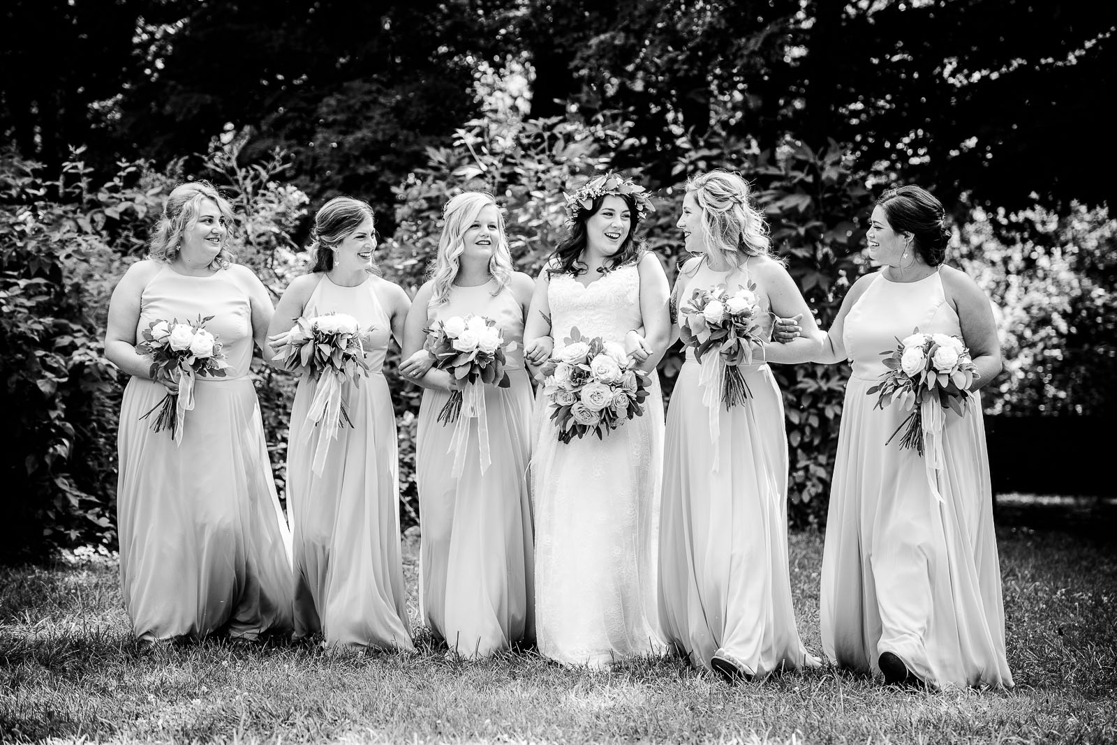 Eric_and_Christy_Photography_Blog_Wedding_Keara&Andy-26