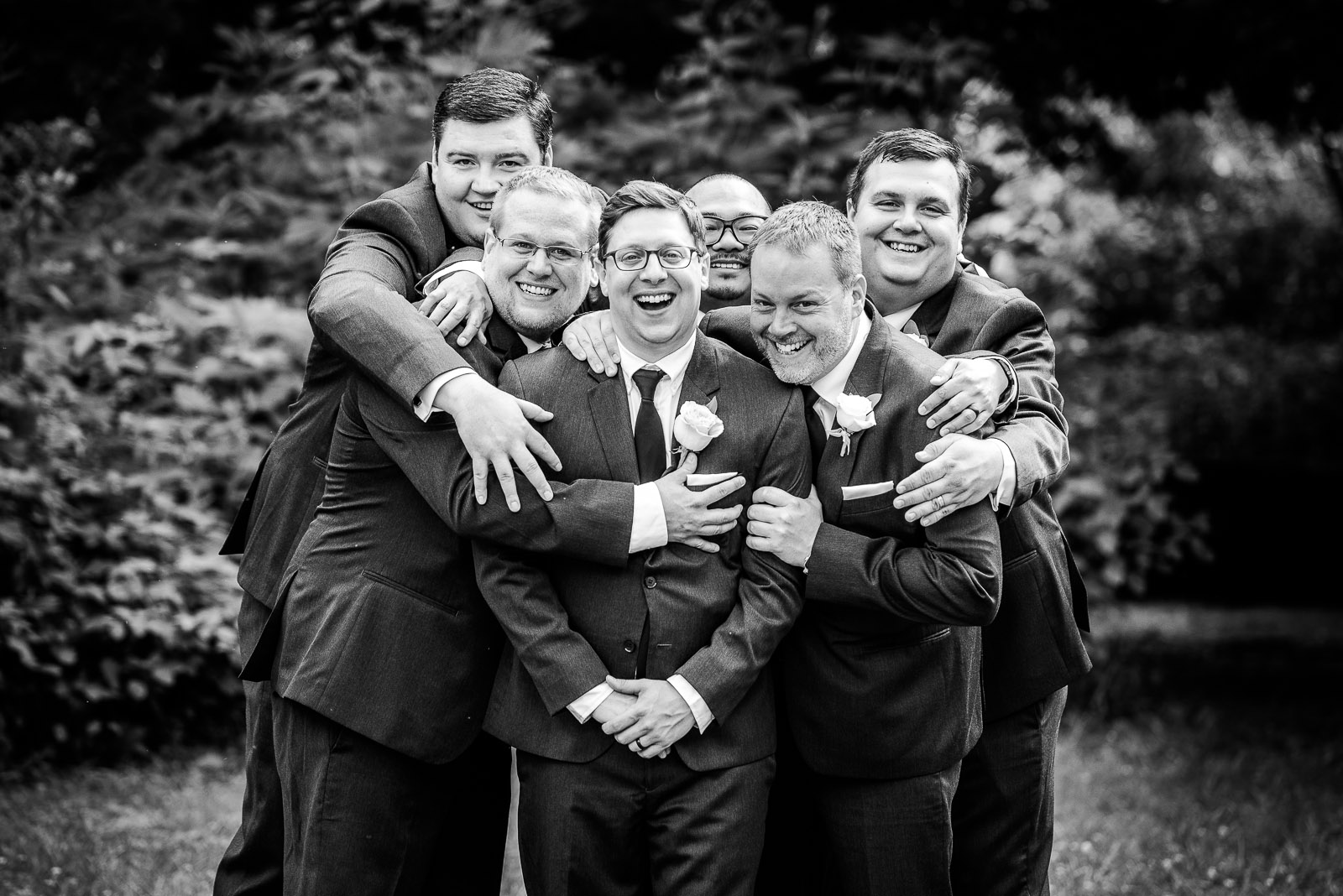 Eric_and_Christy_Photography_Blog_Wedding_Keara&Andy-28
