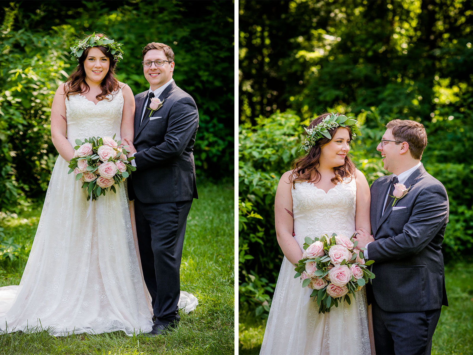 Eric_and_Christy_Photography_Blog_Wedding_Keara&Andy-29-30