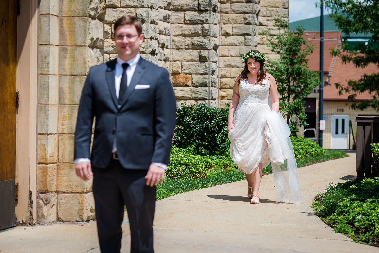 Eric_and_Christy_Photography_Blog_Wedding_Keara&Andy-3