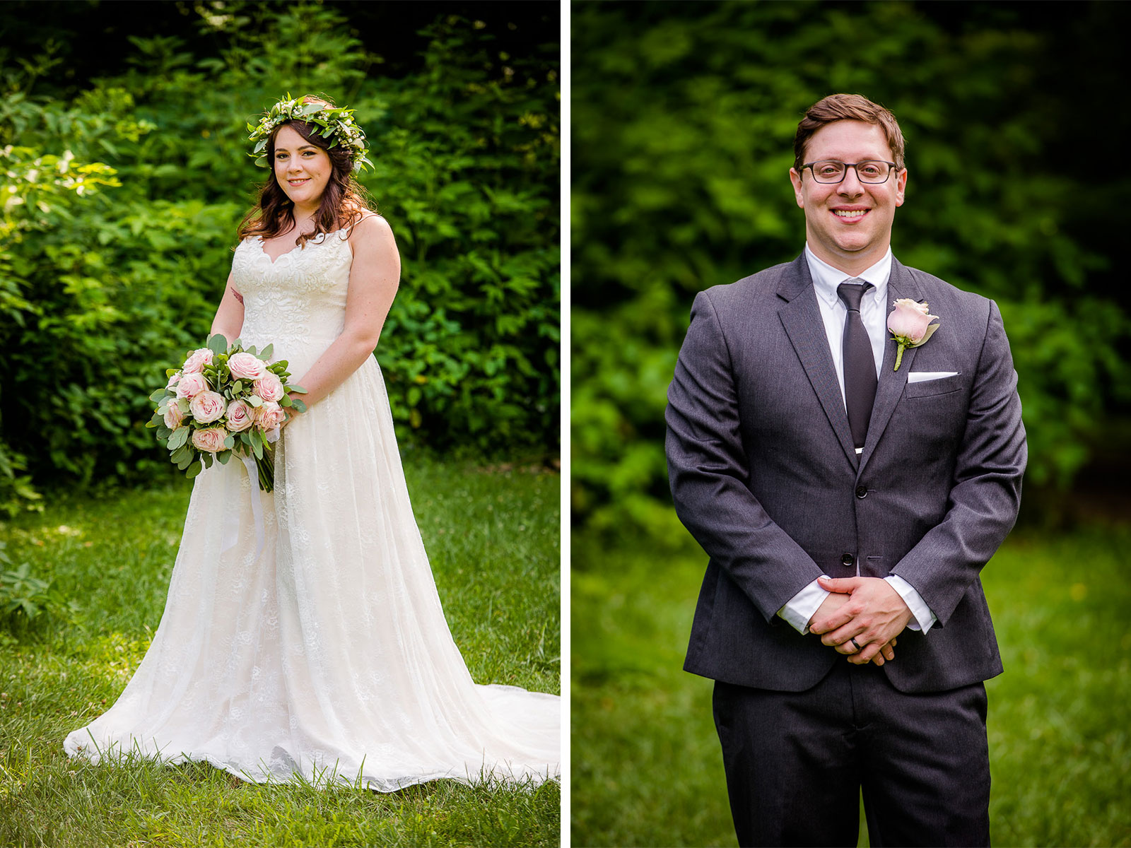 Eric_and_Christy_Photography_Blog_Wedding_Keara&Andy-33-34