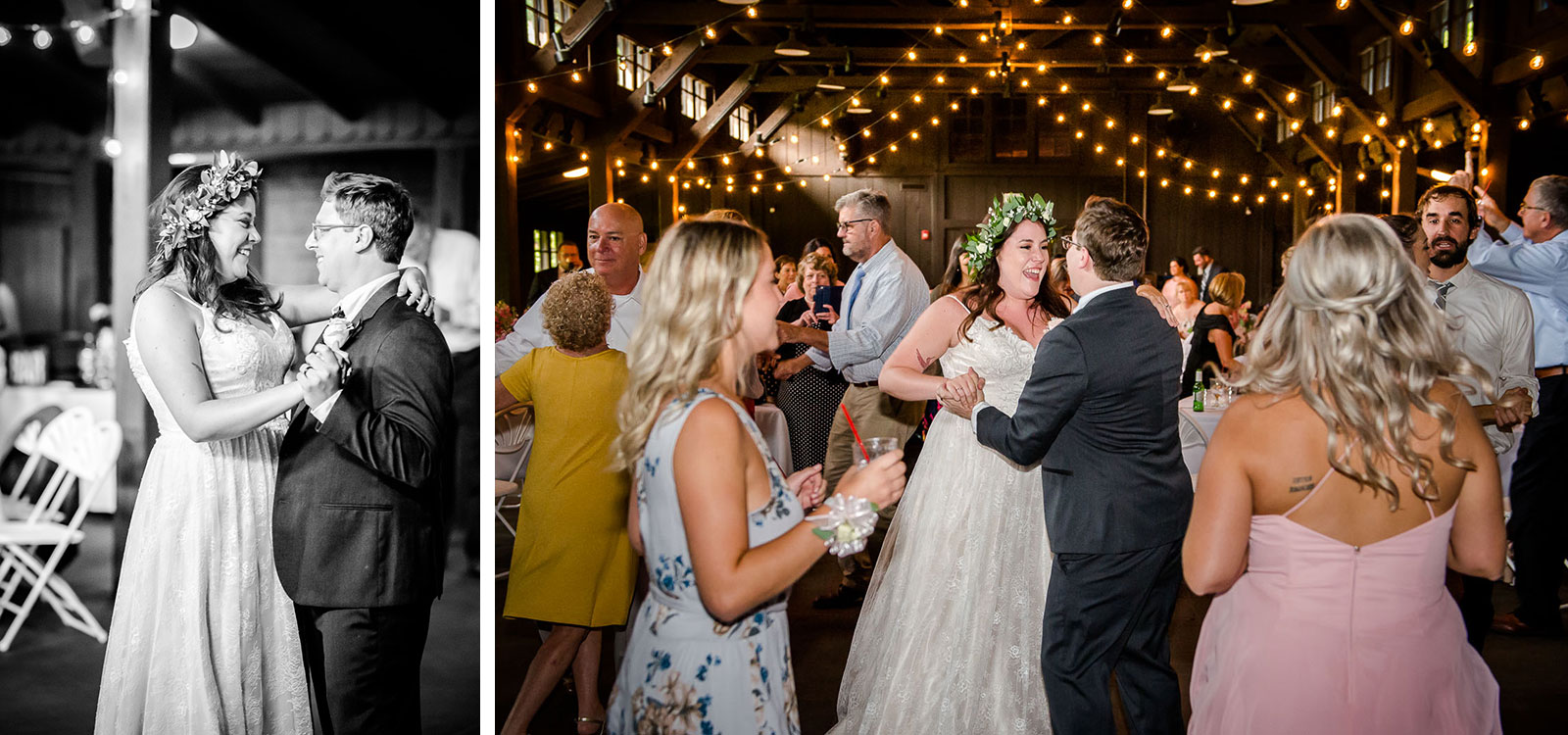 Eric_and_Christy_Photography_Blog_Wedding_Keara&Andy-55-56