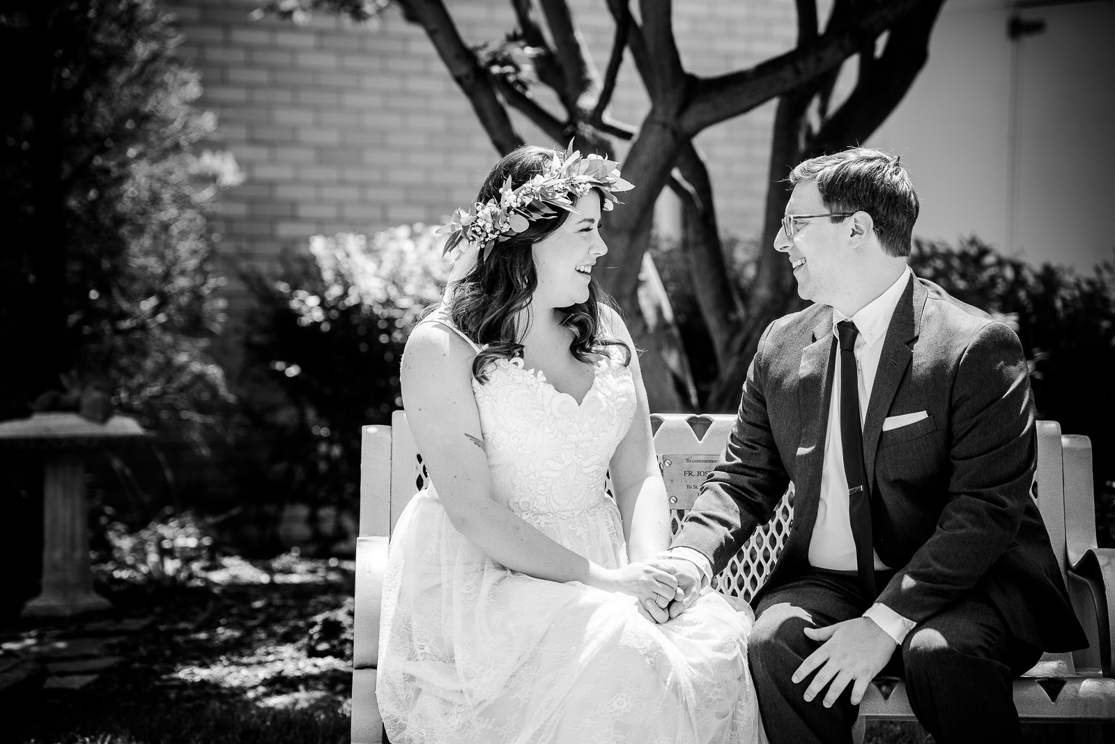 Eric_and_Christy_Photography_Blog_Wedding_Keara&Andy-6