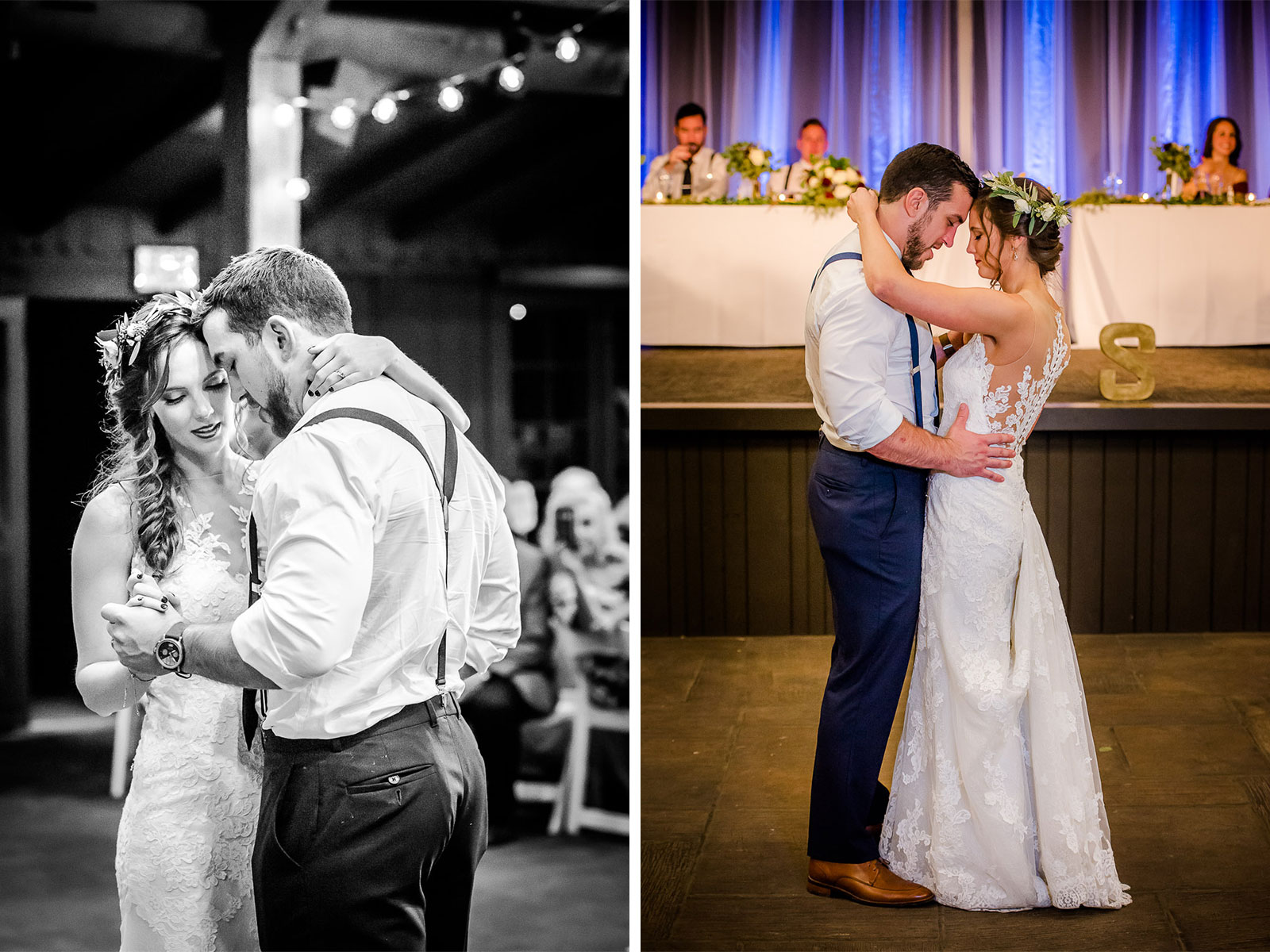 Eric_and_Christy_Photography_Blog_Stephanie_Nick_Wedding-101-102