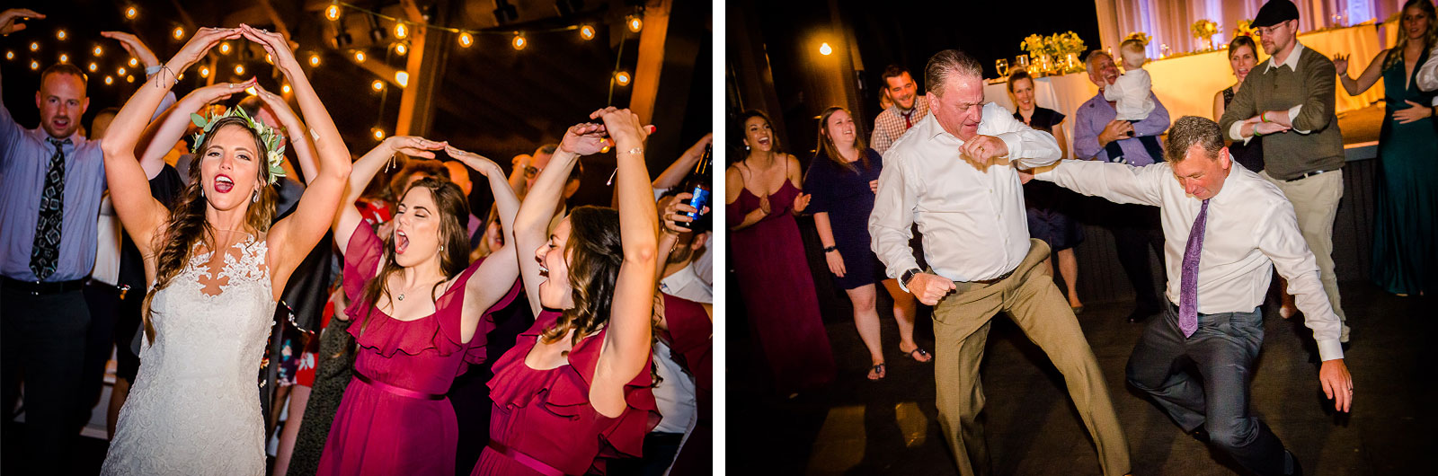 Eric_and_Christy_Photography_Blog_Stephanie_Nick_Wedding-110-111