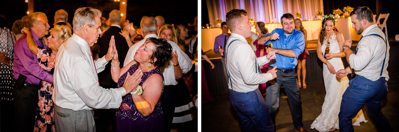 Eric_and_Christy_Photography_Blog_Stephanie_Nick_Wedding-112-113